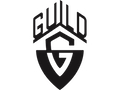 Guild Guitars