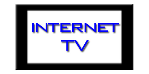 internet tv theory