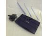 TP-LINK Ultimate Wireless N300 Router, Gigabit, 300Mbps, USB port, 3