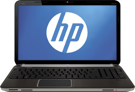 "HP Pavilion Laptop / Intel® Core™ i5 Processor / 15.6"" Display"