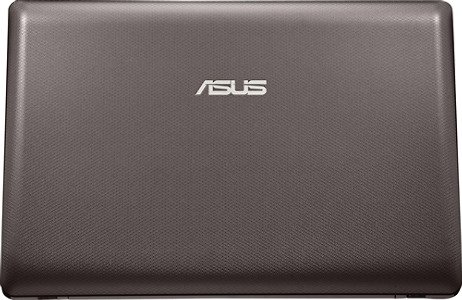 "Asus Laptop / AMD Turion™ II Processor / 15.6"" Display / 4GB Memory - Mood Indigo"