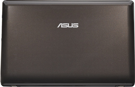 "Asus Laptop / Intelå¨ Core™ i3 Processor / 15.6"" Display / 4GB Memory - Brown"