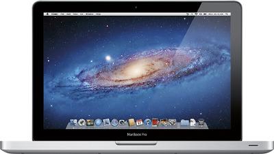 "Appleå¨ MacBookå¨Pro/Intelå¨ Core™ i5 Processor/13.3"" Display"