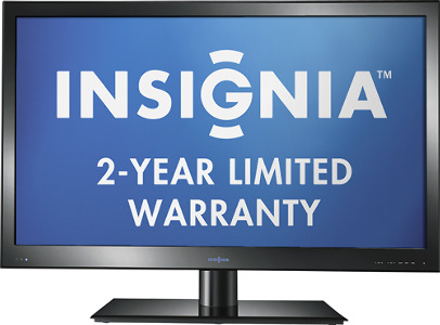 "InsigniaÌ¢‰Û_å¢ Connected TV 42"" Class / 1080p / 120Hz / LED HDTV"