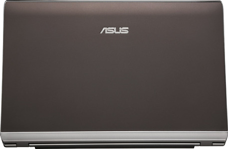 "Asus Laptop / Intelå¨ Core™ i3 Processor / 15.6"" Display / 4GB Memory - Burgundy"