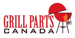 Grill Parts Canada