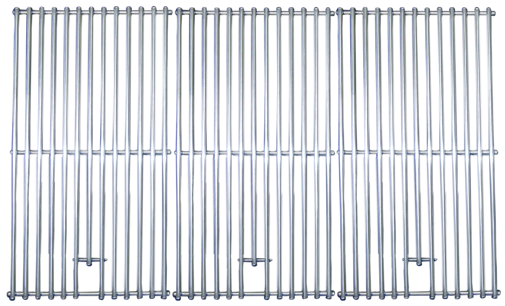 stainless steel wire cooking grid