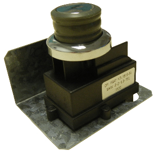 2-outlet AAA spark generator
