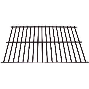 galvanized steel wire rock grate