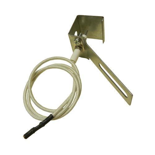universal ectrode