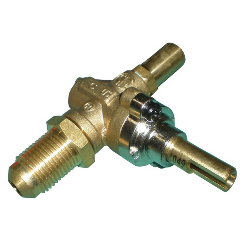 Barbeque Gas Valves Gas Grill Charmglow Parts Canada Grill