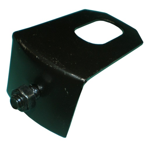Replacement Grill Valve Mounting Bracket Olympia Falcon