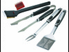 accesory, tool set