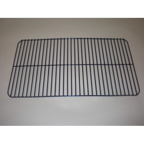 porcelain steel wire cooking grid