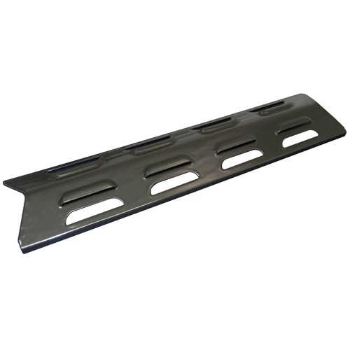 porcelain steel heat plate