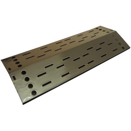 porcelain steel heat plate