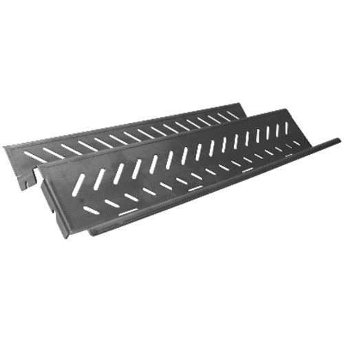 stainless steel heat plate