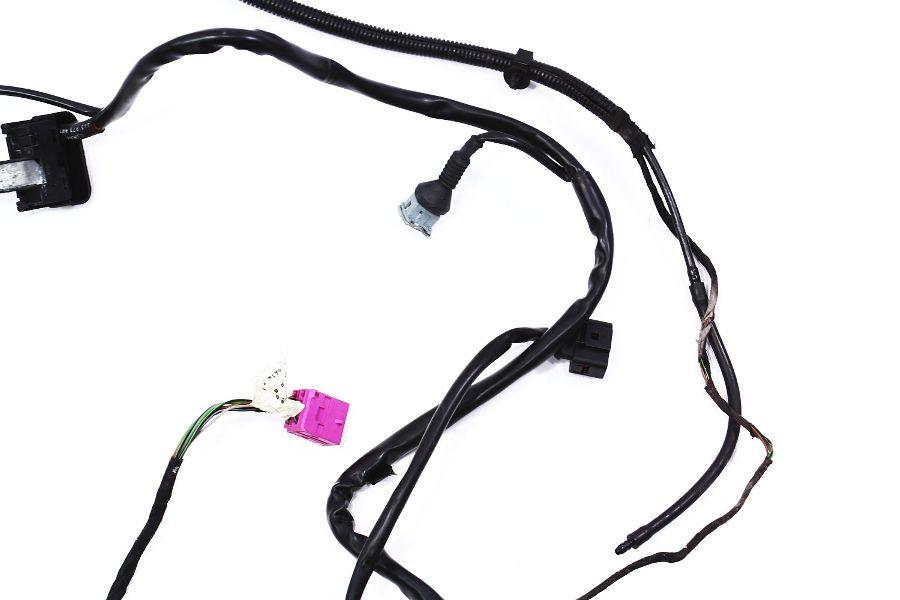 audi wiper motor wiring kqc vinylcountdowndisco uk \u2022cowl wiper motor wiring harness 01 05 audi allroad windshield rh carparts4sale com audi a4 rear wiper motor wiring diagram audi a3 rear wiper motor wiring