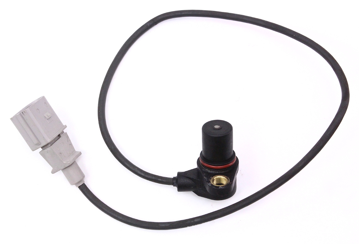 Crank Position Sensor VW Passat Audi A4 A6 Jetta Golf - 06A 906 433 C |  CarParts4Sale, Inc