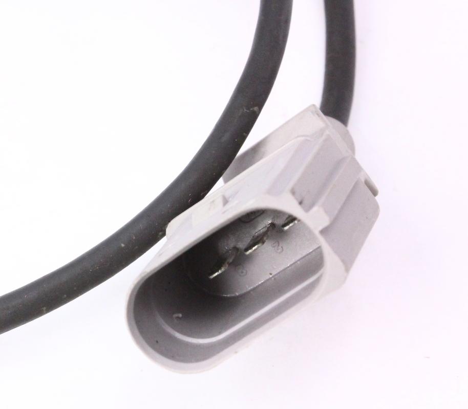 Crank Position Sensor VW Passat Audi A4 A6 Jetta Golf - 06A 906 433 C