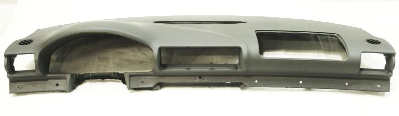 Dashboard Dash Board Shell Lava Grey Gray 96 99 Audi A4 B5