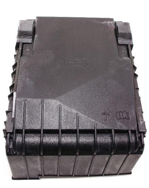 Fuse Relay Block Box 05-09 Vw Jetta Rabbit Mk5