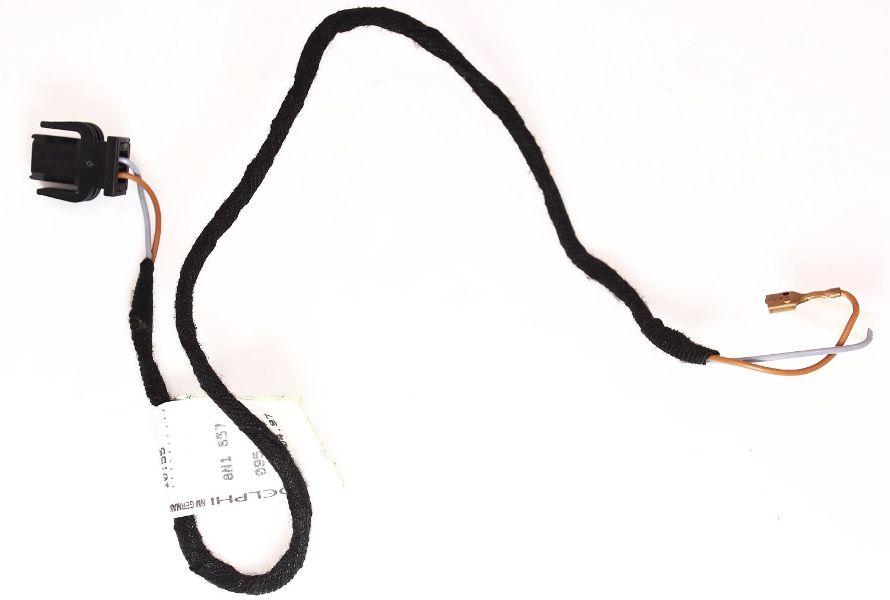 Gbox Wiring Harness 00-06 Audi TT MK1 - 8N1 857 095 | CarParts4Sale, on honda wiring harness, chrysler wiring harness, 2000 mustang wiring harness, porsche wiring harness, camaro wiring harness, hyundai wiring harness, kymco wiring harness, dodge wiring harness, subaru wiring harness, miata wiring harness, 2004 mustang wiring harness, saab wiring harness, lexus wiring harness, jayco wiring harness, mercury wiring harness, ford wiring harness, toyota wiring harness, mopar wiring harness, mitsubishi wiring harness, vw wiring harness,