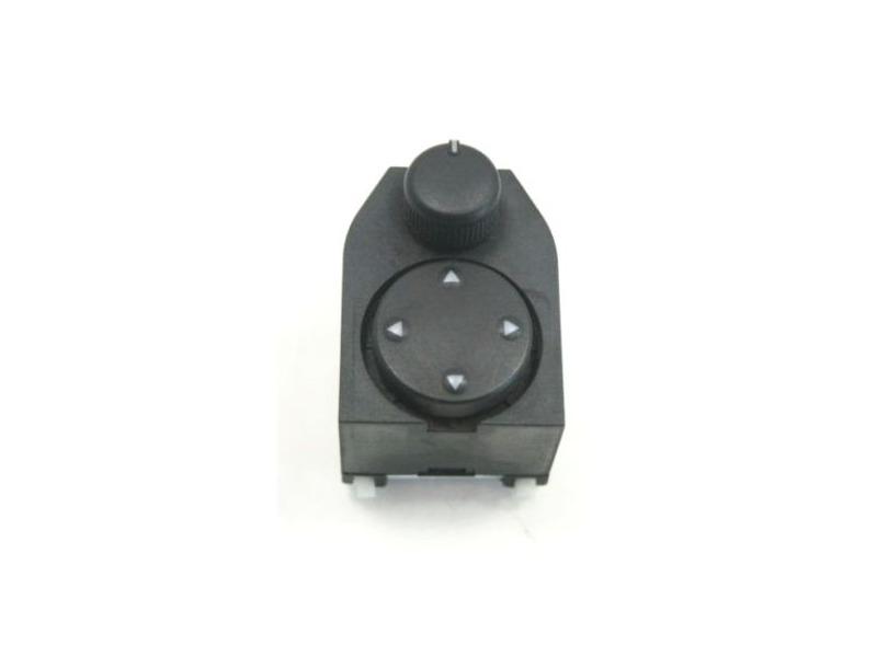Power Mirror Switch Button 96-01 Audi A4 S4 B5 Genuine 8D0 959 565 A