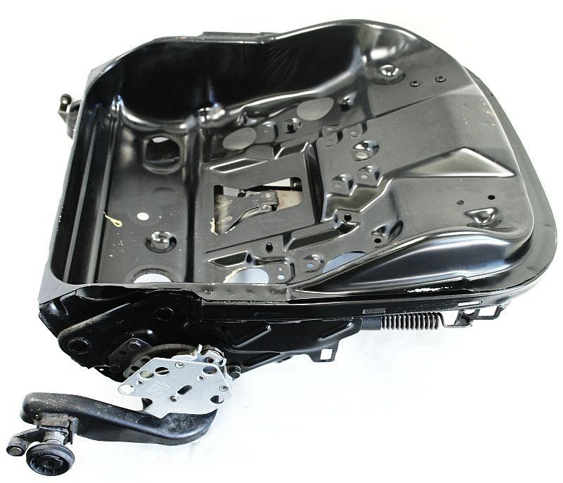 Tag vw passat b5 5 repair manual — waldon. Protese-de-silicone. Info.