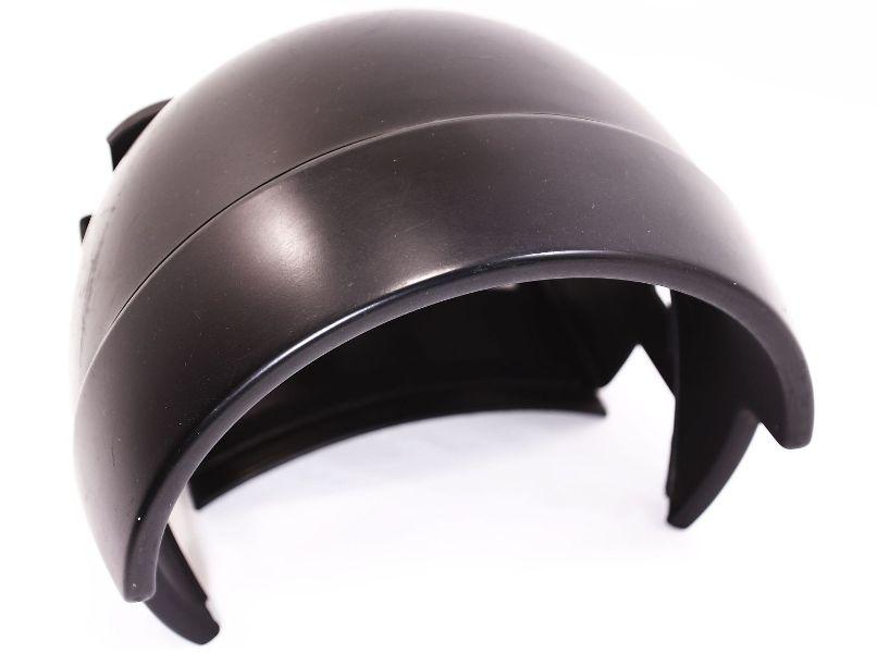 Gauge Cluster Speedometer Surround Cover Trim 98-05 VW Beetle - 1C0 857 303