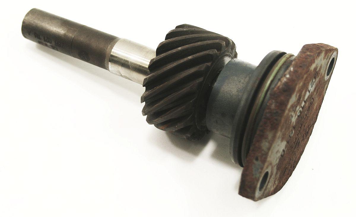 Oil Pump Drive Gear VW Jetta GTI MK3 MK4 Passat Corrado VR6 - 021 115 191 B