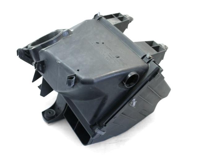 Airbox Intake Air Box Cleaner 01-05 VW Passat - 2.8L 30V V6 - 3B0 133 837 BA