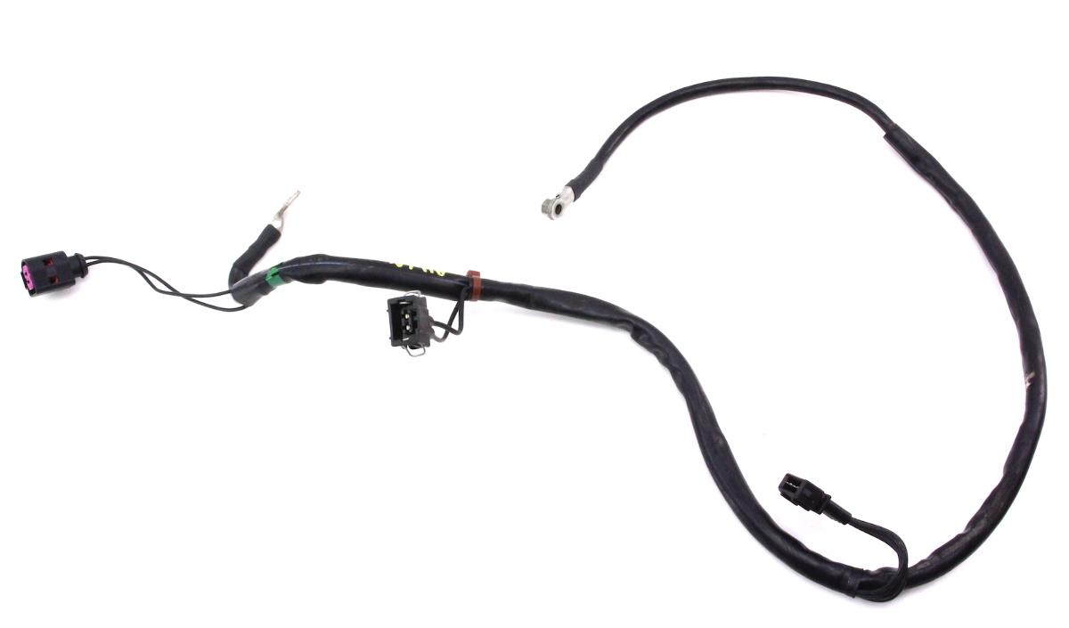 vw bug starter wiring alternator starter ac wiring harness 98 99 vw jetta golf gti mk4 vw bug starter solenoid wiring alternator starter ac wiring harness 98