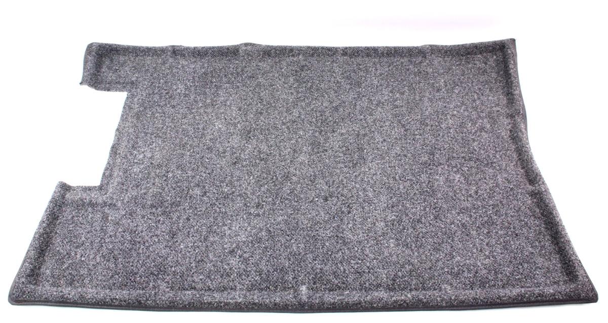 Heavy Duty Trunk Mat Liner All Weather Carpet 98-10 VW Beetle - ZVW 380 100