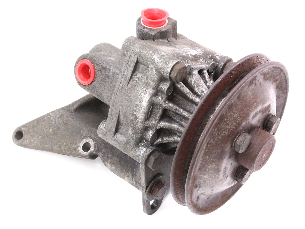 ZF Power Steering Pump 83-91 VW Vanagon T3 Syncro Westfalia - 251 422 155