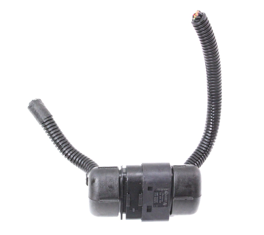 [SODI_2457]   Engine Harness Wiring Plug Pigtail 98-01 VW Beetle - Jetta Golf MK4 - 2.0  AEG | CarParts4Sale, Inc. | Vw 2 0 Aeg Engine Diagram |  | CarParts4Sale.com