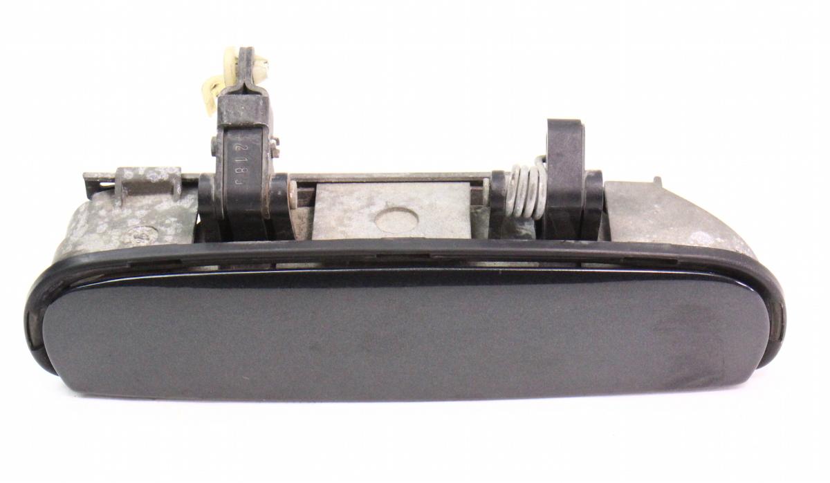 Keyscaper KBMPI7-0ARK-INSGN1 Arkansas Razorbacks iPhone 8//7 Bump Case with Insignia Design