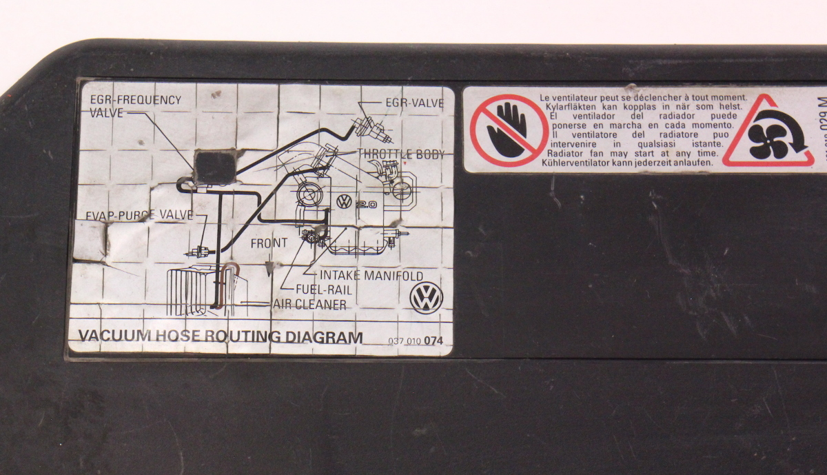 Diagram In Addition Vw Tdi Turbo Actuator Vacuum Diagram On Saab 9 3