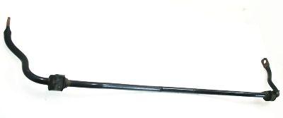 16mm Rear Anti Roll Sway Stabalizer Bar 02-08 Audi A4 B6 B7 - Genuine