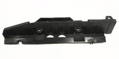 Battery Mount Bracket 02-05 Audi A4 S4 - Genuine - 8E0 805 213 B