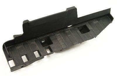 Battery Tray Mount Bracket 02-08 Audi A4 S4 B6 B7 - Genuine - 8E1 805 229 A