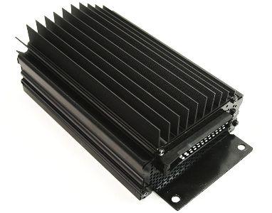Bose Stereo Amp Amplifier 97-03 Audi A8 S8 D2 - 4D0 035 225 C