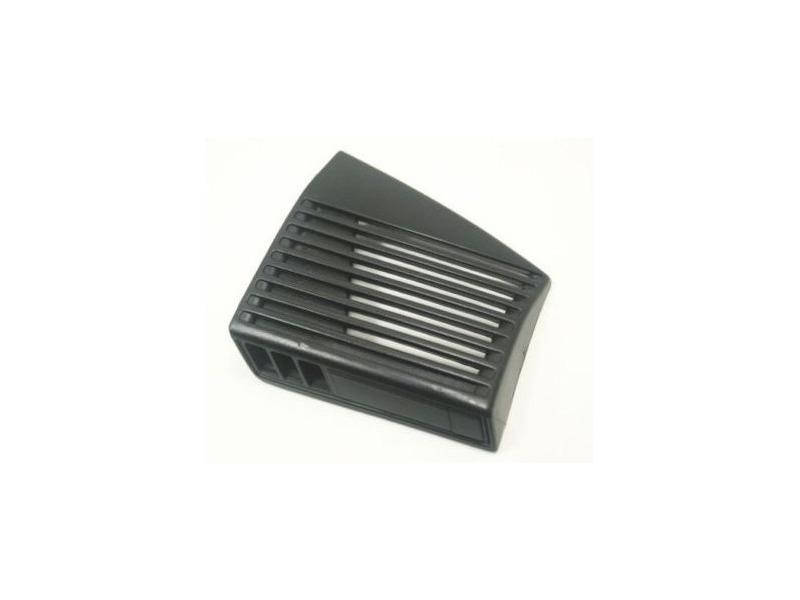 RH Dash Speaker Grille Vent Cover VW Jetta Golf 85-92 Mk2 Genuine - 191 857 210