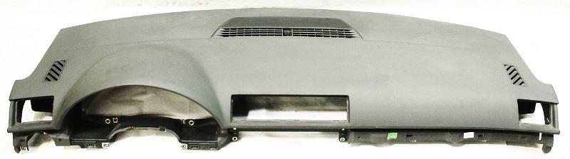 Dashboard Dash Board Gray 02-05 Audi A4 B6 - Genuine