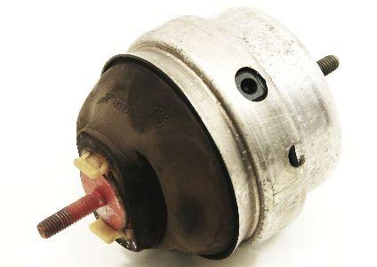 RH Engine Motor Mount Bushing 1.8T 02-05 Audi A4 B6 - 8E0 199 382 B