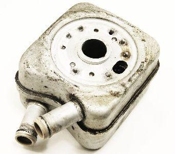 Engine Oil Cooler 1.8T VW Passat Audi A4 - 028 117 021 B
