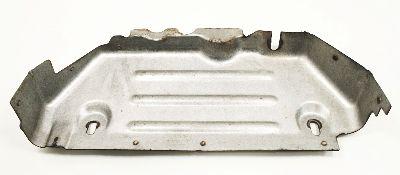 Genuine 021 253 037 E Exhaust Manifold Heat Shield 2.8 VR6 VW Jetta GTI MK4