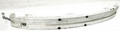 Front Bumper Rebar Reinforcement Bar 02-05 Audi A4 B6 - 8E0 807 109 D