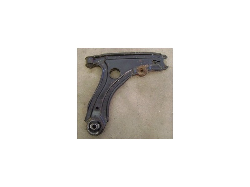 Front Lower Control A Arm 90-94 VW Corrado - Genuine