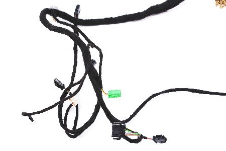 radio wiring harness adaptor with Wagovan Wiring Harness on 142234468523 further Suzuki Kizashi 2010 2014 likewise  further Universal Power Cord Wiring Diagram further Infiniti Qx4 Stereo Wiring.